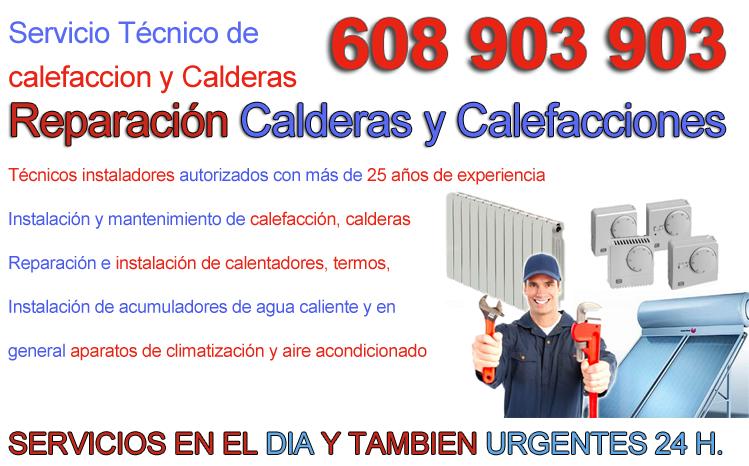 Reparacion de hornos sevilla barcelona madrid servicio for Reparacion de calderas barcelona